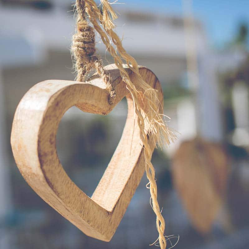 Sposarsi sulla spiaggia Puglia 1